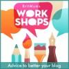 improving my blog
