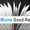 good blog reads