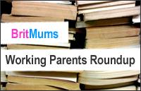 working parents round up wahm