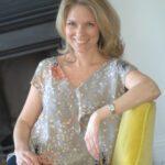 Kelly Schneider Lees 2013 Headshot Casual