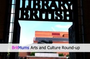 Arts and culture 610
