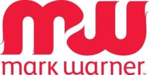 Mark Warner BiB sponsor