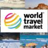 WTM logo 2015