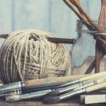 arts & crafts round-up image on BritMums 610