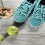 health & fitness 610
