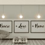 Home & Design Roundup 610