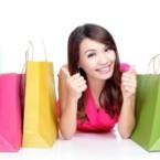 Shopping Hauls Round-up 610