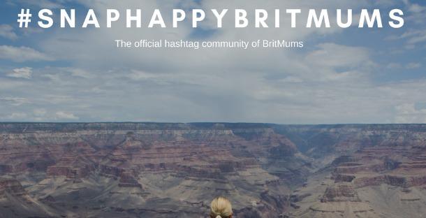610 SnapHappyBritMums-2018