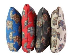 ornamental pillows