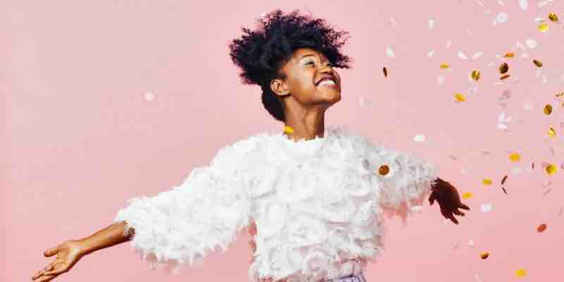29 ways to celebrate your child's achievements